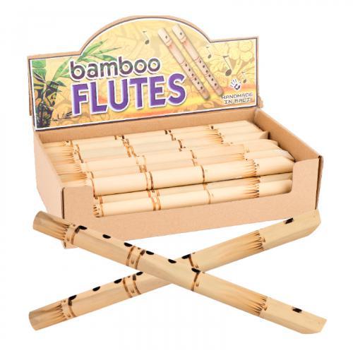 Flute Unit